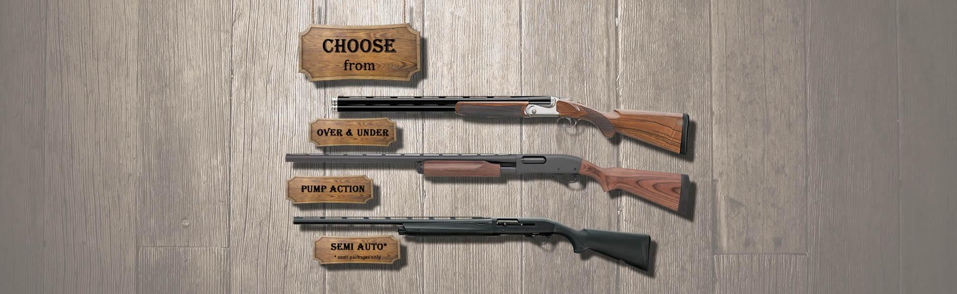 gun_choice